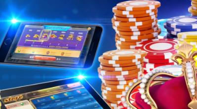 Permainan Judi Online Yang Paling  Populer